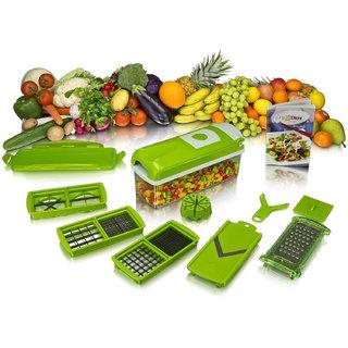 V-Luma Vegetable Cuter