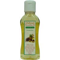 Adyaa Natural Hair Oil - Normal Hair 100ml
