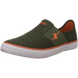 Sparx Men's Casual shoes (SM 214)