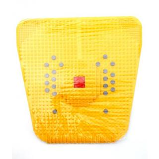 Smartkshop Acupressure Foot Massager