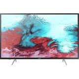 Samsung UA43K5002 43 Inches (108 cm) Full HD LED TV