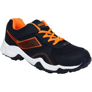 555a95b2c53413 Buy Earton Men Blue Sports Running Shoes Online - Get 4% Off