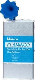 Klairon A9 Portable Air Purifier