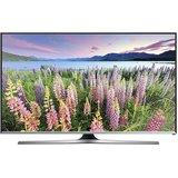 Samsung 43J5570 43 inches(109.22 cm) Full HD Smart LED TV