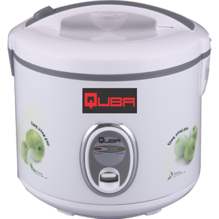 RICE COOKER -1.8 L R-132