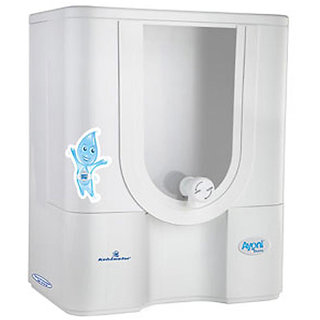 Ayoni Ro Water Purifiers