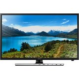 Samsung 24J4100 24 inches(60.96 cm) HD Ready Standard LED TV