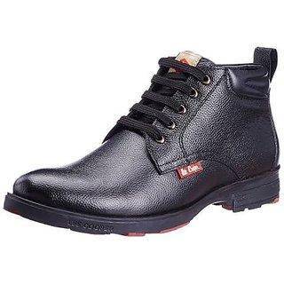 leecooper 9519 boot