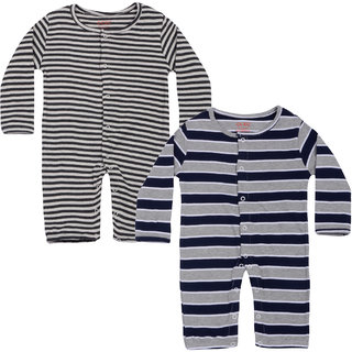 4f808872b7 Bodysuits   Sleepsuits Price List in India 19 March 2019