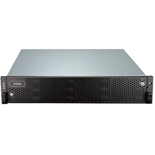 D-Link DSN-6110 Server SAN at Lowest Selling Price Ever