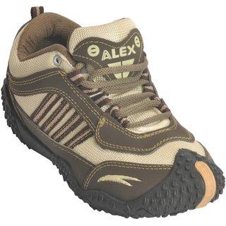 Alex Mse Sports Shoe