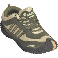 Alex Mhd Sports Shoe