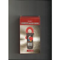 Digital Clamp Meter SIS-25C/HD90A