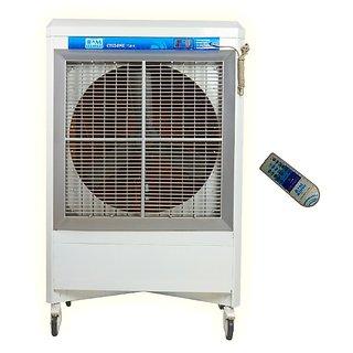 Cyclone 2400H - Ram Coolers