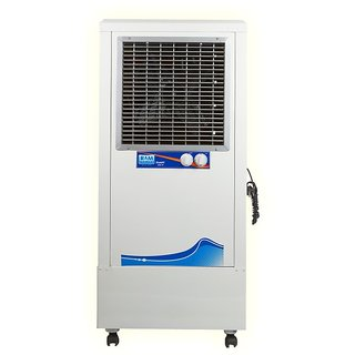 RAM Coolers Smart 550H Tower 100L Air Cooler