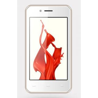 Karbonn A41 Power Image