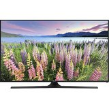Samsung 48J530048 inches(121.92 cm) Full HD Smart LED TV