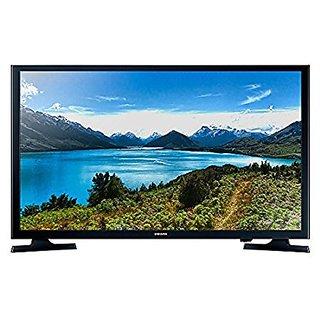 Samsung 32J4300 81 cm (32) LED TV (HD Ready Smart)