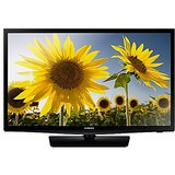 Samsung 32H4100 32 Inches (80 cm) LED TV