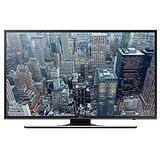 Samsung 75JU6470 75 inches(190.5 cm) Ultra HD smart LED TV