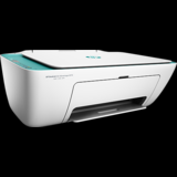 HP Deskjet Ink Advantage 2520hc All in One Printer price ...