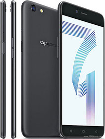 Oppo A71 13 MP 3GB