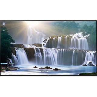 Sony KD-55X9300E 55 Inches (140 cm) 4K UHD LED Smart...