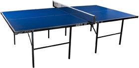Table Tennis Table - Deuce 601 IN