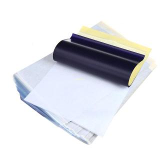 mumbai tatto tracing paper(30ps)