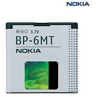 NOKIA OEM BP 6MT BP-6MT BATTERY | NOKIA OEM BATTERY
