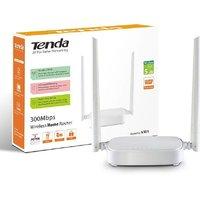 Tenda N301 Wireless Router