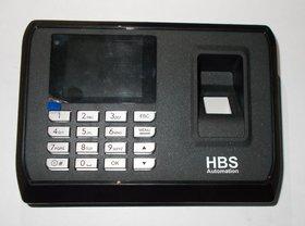 HBS-1BT
