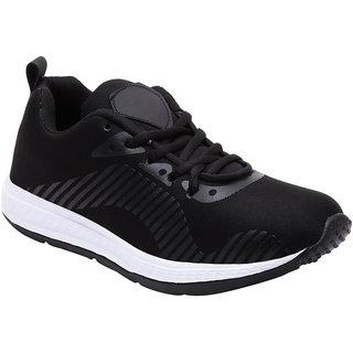 Rexler Aerexon Tough Sports Shoes