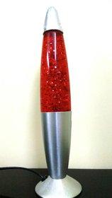 MGA Novi Stars Glitter Lamp