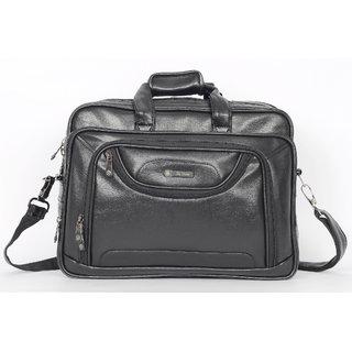 Executive / Office Bag