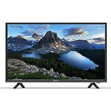 Micromax 40A9900FHD 101 cm ( 40 ) Full HD (FHD) LED Television With 1+2 Year Extended Warranty