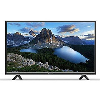 MICROMAX 40A9900FHD 40 Inches Full HD LED TV