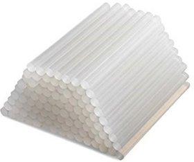 Evershine Hot Melt Clear Glue Sticks (50pcs)