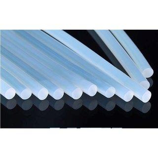 Imstar Hot Melt Clear Glue Sticks (5 pcs)