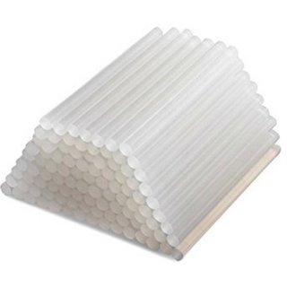 Imstar Hot Melt Clear Glue Sticks (20 pcs)