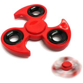 Imstar Ninja Tri Hand Ultra High Speed Spinner