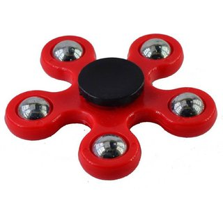 Imstar Fidget Spinner 5 Angle