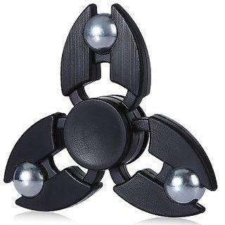 Imstar High Speed Fidget Spinner 3 Angle