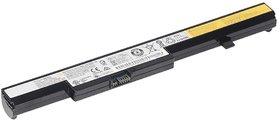 Lapcare Battery for Lenovo B40 B50 B40-30 B40-45 B40-70 B50 B50-30 B50-45 N40