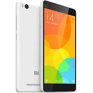 Xiaomi Mi4i 16GB/ Excellent Condition - (3 Months Seller Warranty)