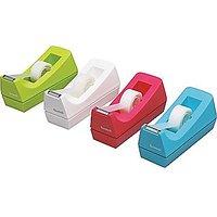 Mini Tape Dispenser- Set Of 2 Pcs