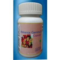 Advanced Gamma E Capsules