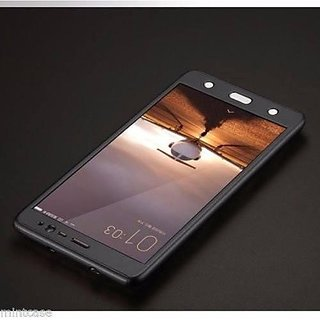 Case Ultrathin Shining Chrome Untuk Samsung Galaxy J2 J200 Silver Free Tempered Glass Harga Samsung Galaxy