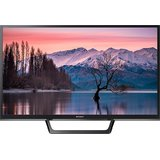 Sony KLV-32R422E 32 inches(81.28 cm) HD Ready LED TV
