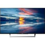 Sony Bravia KLV-49W752D 49 Inches (123 cm) Full HD Smart LED TV